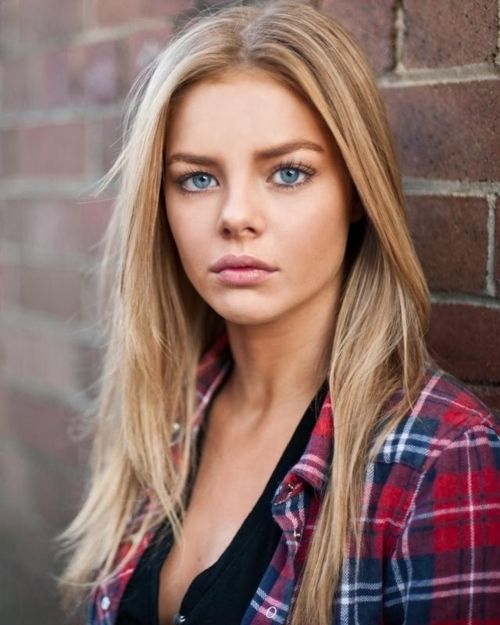 Coleen Harper